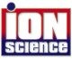 ION Science